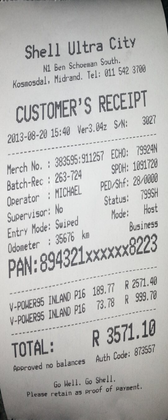 droidscan-scan-2013.08.20_19.42.39.374