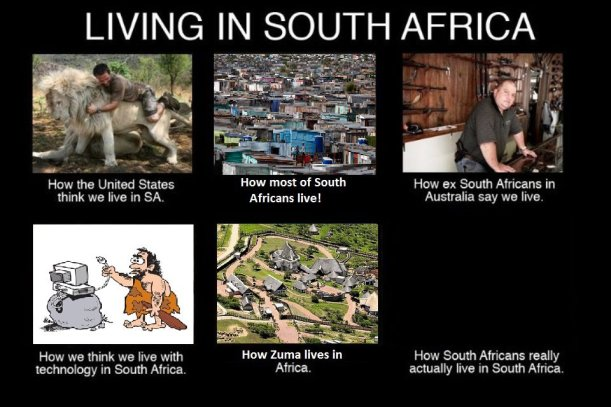 living_in_south_africa