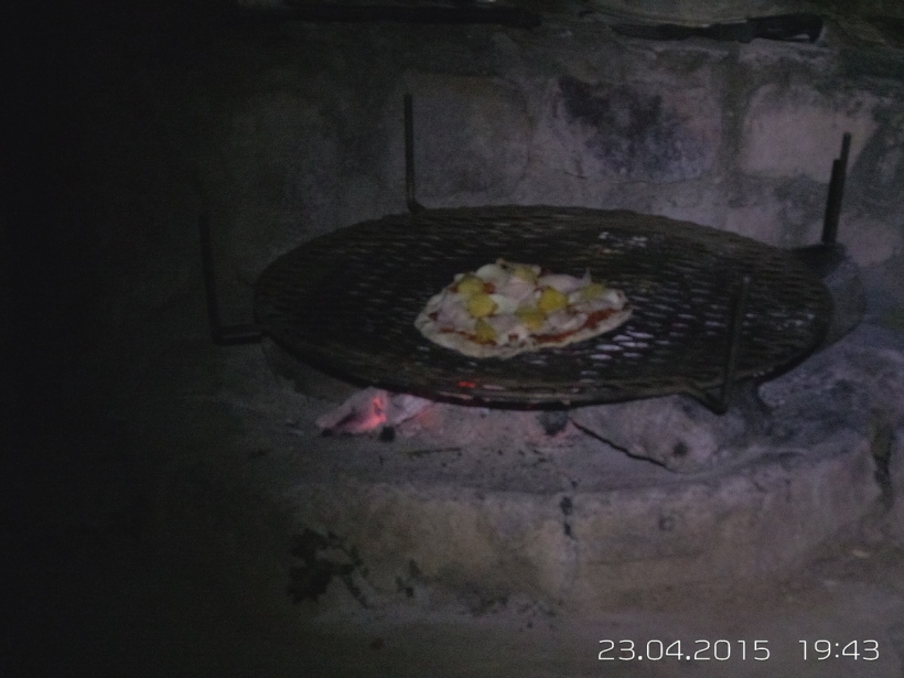 20150423_194351_1
